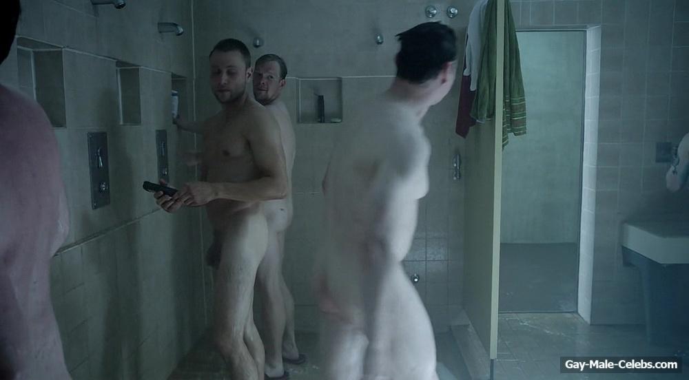 Nackt Ausziehen Porno Filme gratis PORNOHIRSCHcom