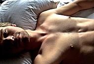 Kenton Duty Nude