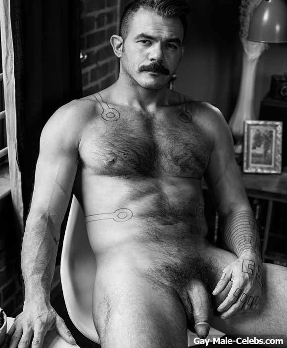 Nude famous male actors-6096
