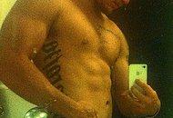Hunter Barfield Nude