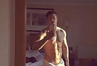Duncan James Nude
