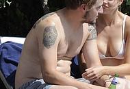 Kendall Schmidt Nude