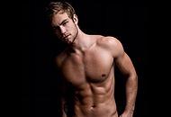 Dustin McNeer Nude Sex