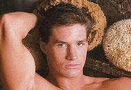 Brian Buzzini Nude