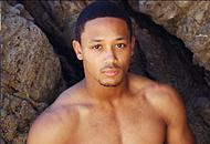 Lil' Romeo Miller Nude