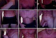 Dhani Lennevald Nude