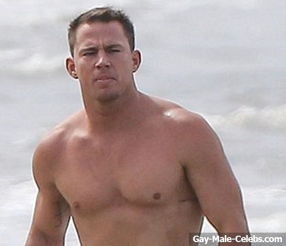 Channing Tatum  Gay-Male-Celebscom-4326