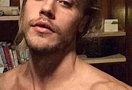 Christopher Mason Nude
