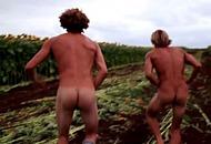 Jay Alvarrez Nude
