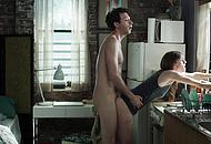 Alex Karpovsky Nude