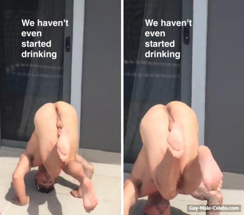 jackson odoherty nude