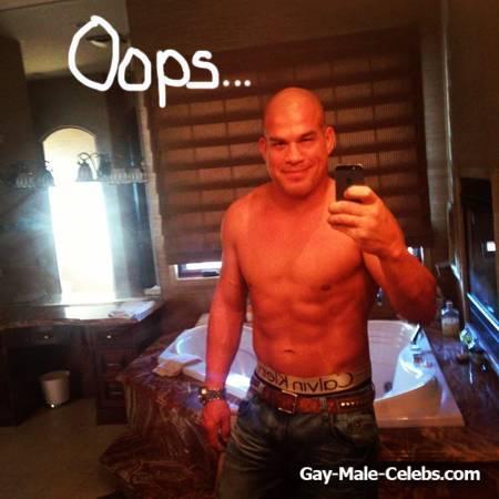 ortiz hacked nude Tito