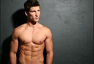 Parker Young Nude