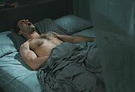 Morgan Spector Nude