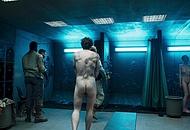 Richard Madden Nude