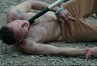 Sean Harris Nude