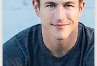 Ryan Basford Nude