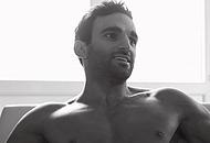 Davood Ghadami Nude