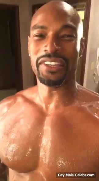 hot sexy nude fuck