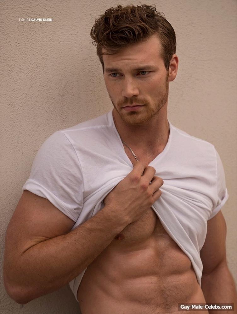 Derek Theler Nude-1006