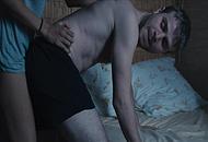 Brady Corbet Nude