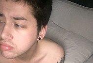 Adore Delano Nude