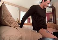 Jimmy Clabots Nude