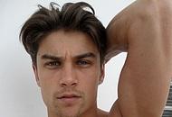 Raphael Sander Nude