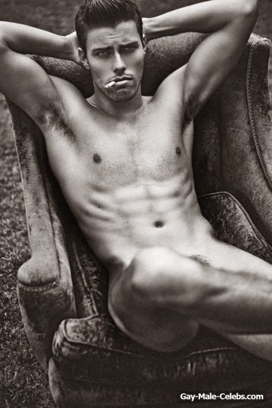 Gay-Male-Celebscom - Free Nude Male Celebrities Site-6106