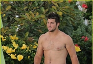 Tim Tebow Nude