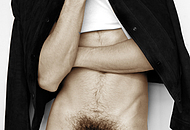 Francisco Lachowski Nude