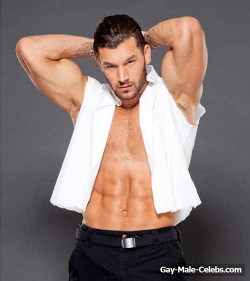 christian-wwe-nude-pic-amimal-sex-in-web-cam