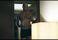 Corey Stoll Nude