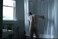 Michael Kelly Nude