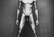 Mickey Hardt Nude