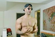 FouseyTube Nude