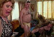 John Dunsworth Nude