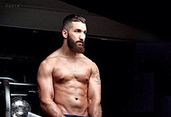 Redmond Ramos Nude