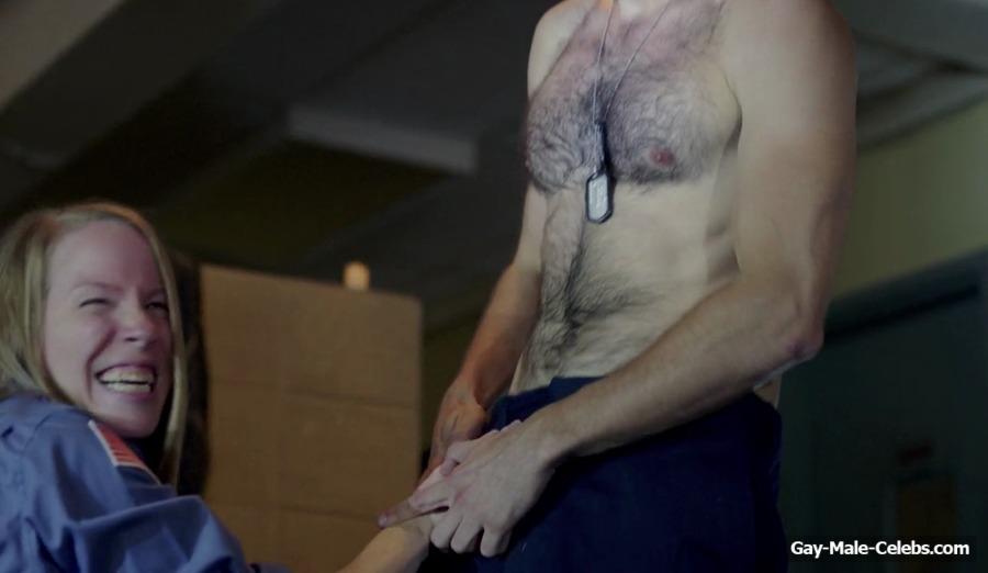Gay-Male-Celebs Com - Free Nude Male Celebrities Site-9972