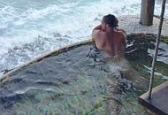 Zachary Crane Nude