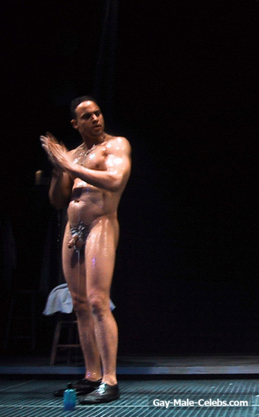 Amature gallery nude video