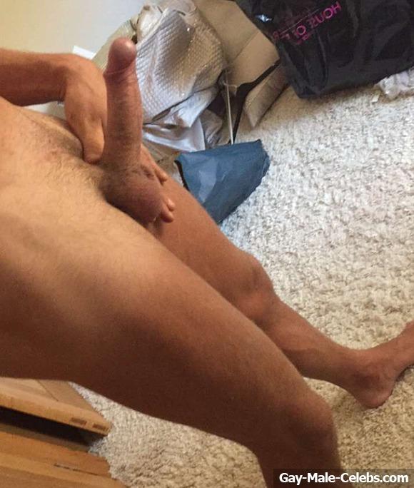 naked porn star parker london