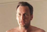Patrick Wilson Nude