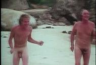 Sex Pistols Naked