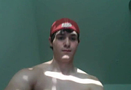 Zach Garcia Nude