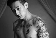 Jake Choi Nude