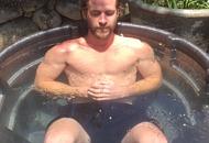 Liam Hemsworth Nude