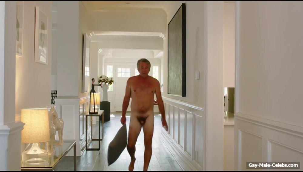 bottoms naked Timothy