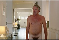 Timothy Bottoms Nude