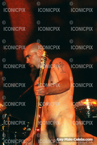 Queens Of The Stone Age Nude 89